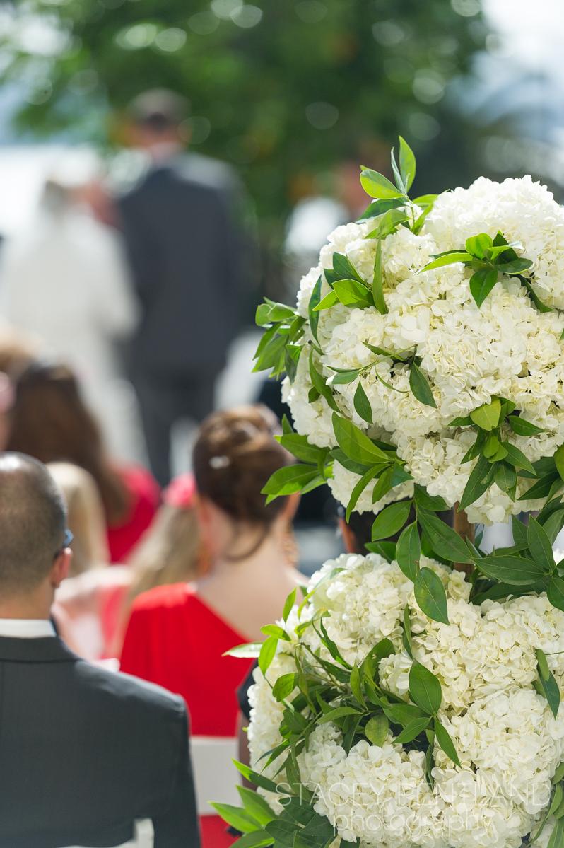 jen+judd_wedding_blog_spp_063.jpg