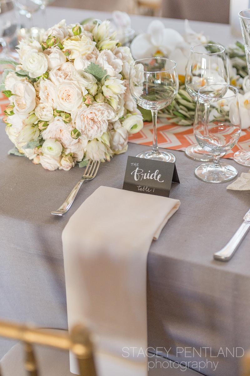 jen+judd_wedding_blog_spp_067.jpg