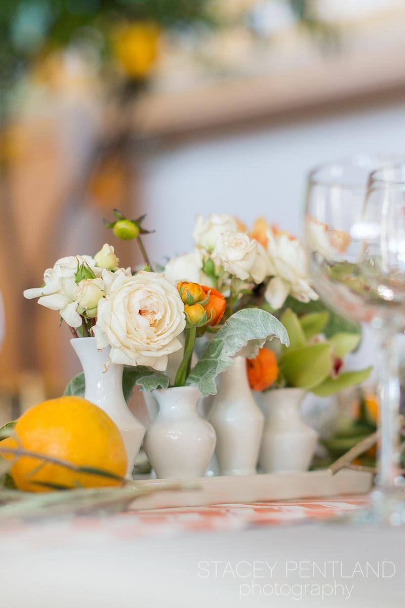 jen+judd_wedding_blog_spp_072.jpg