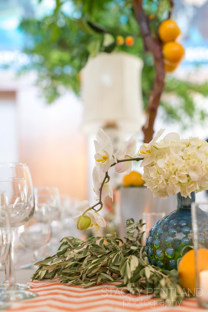 jen+judd_wedding_blog_spp_074.jpg