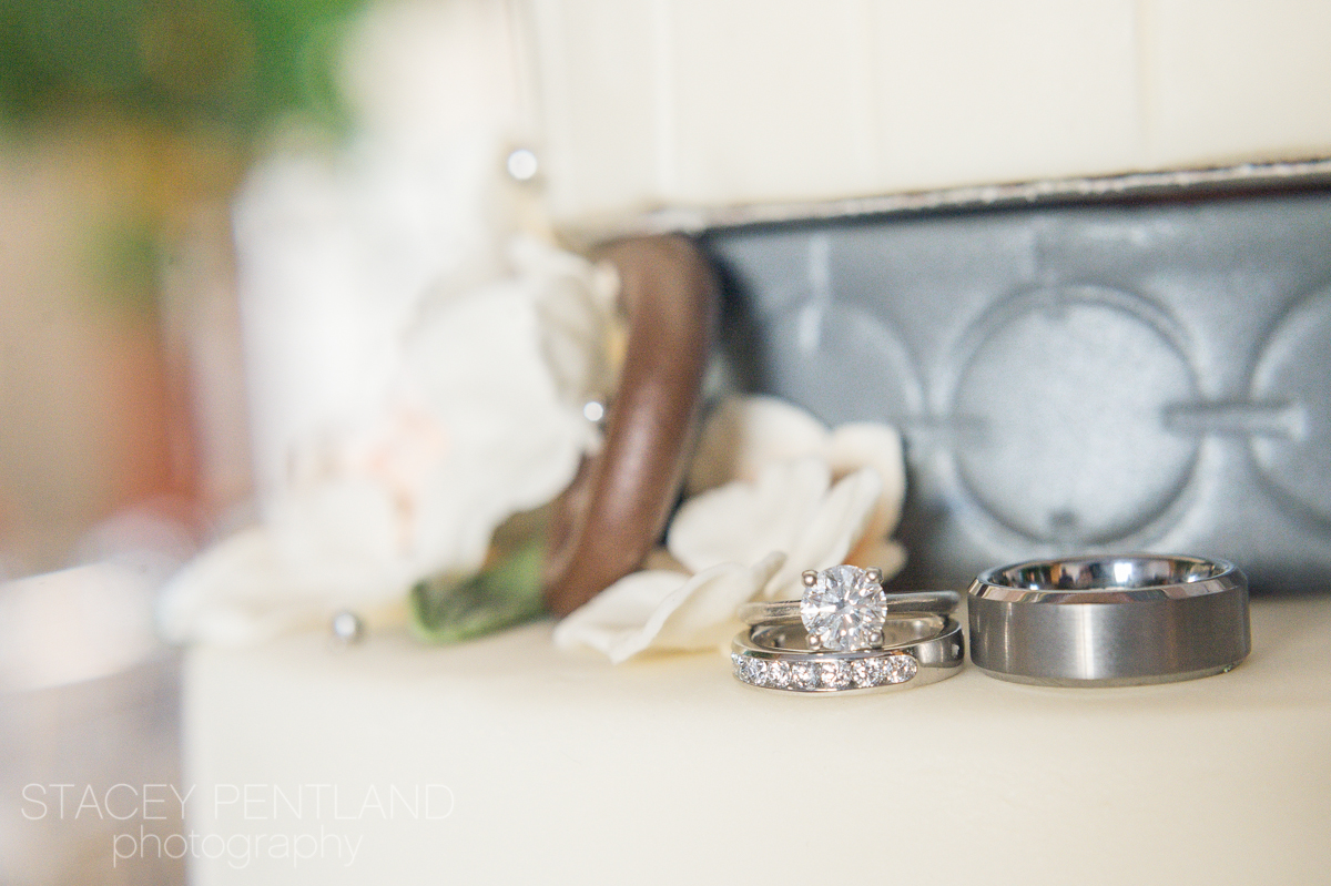 jen+judd_wedding_blog_spp_079.jpg