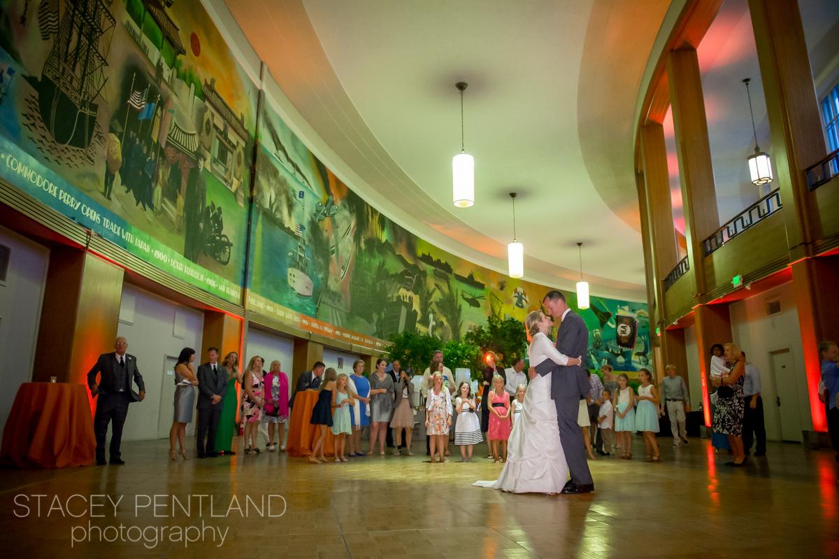 jen+judd_wedding_blog_spp_098.jpg