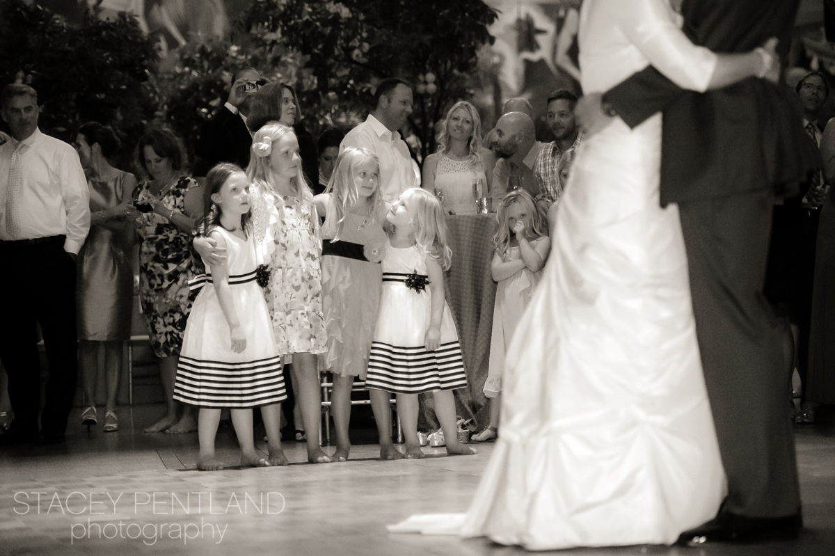 jen+judd_wedding_blog_spp_099.jpg