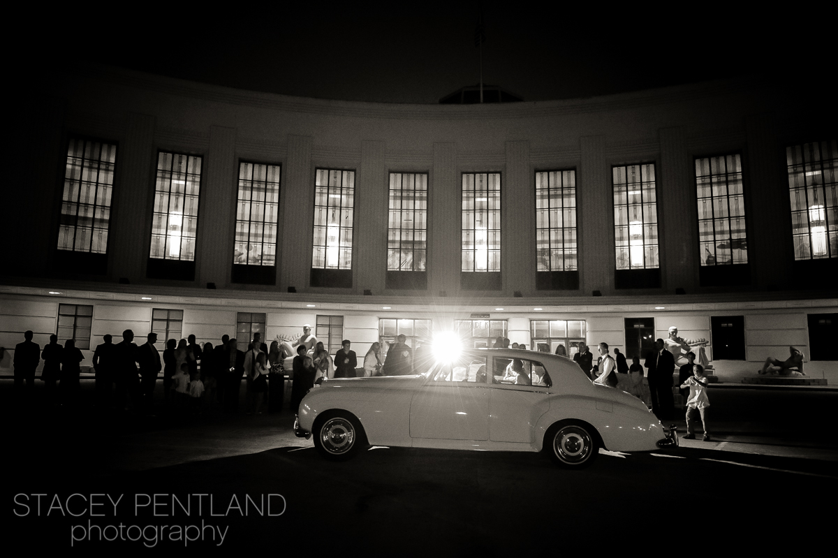 jen+judd_wedding_blog_spp_106.jpg
