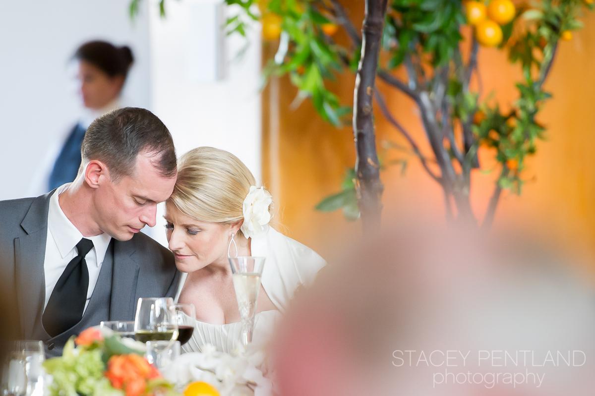 jen+judd_wedding_blog_spp_091.jpg