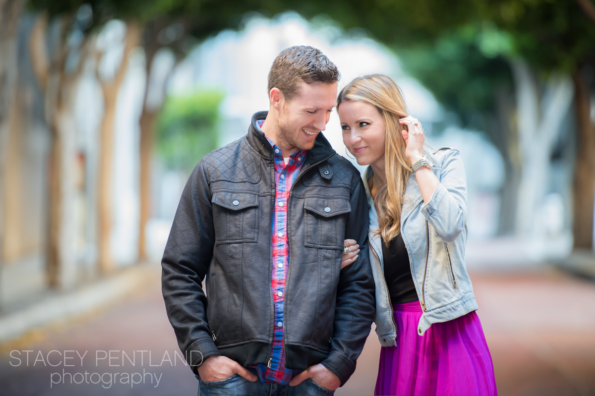 Krista+Danny_engagement_blog_spp_002.jpg