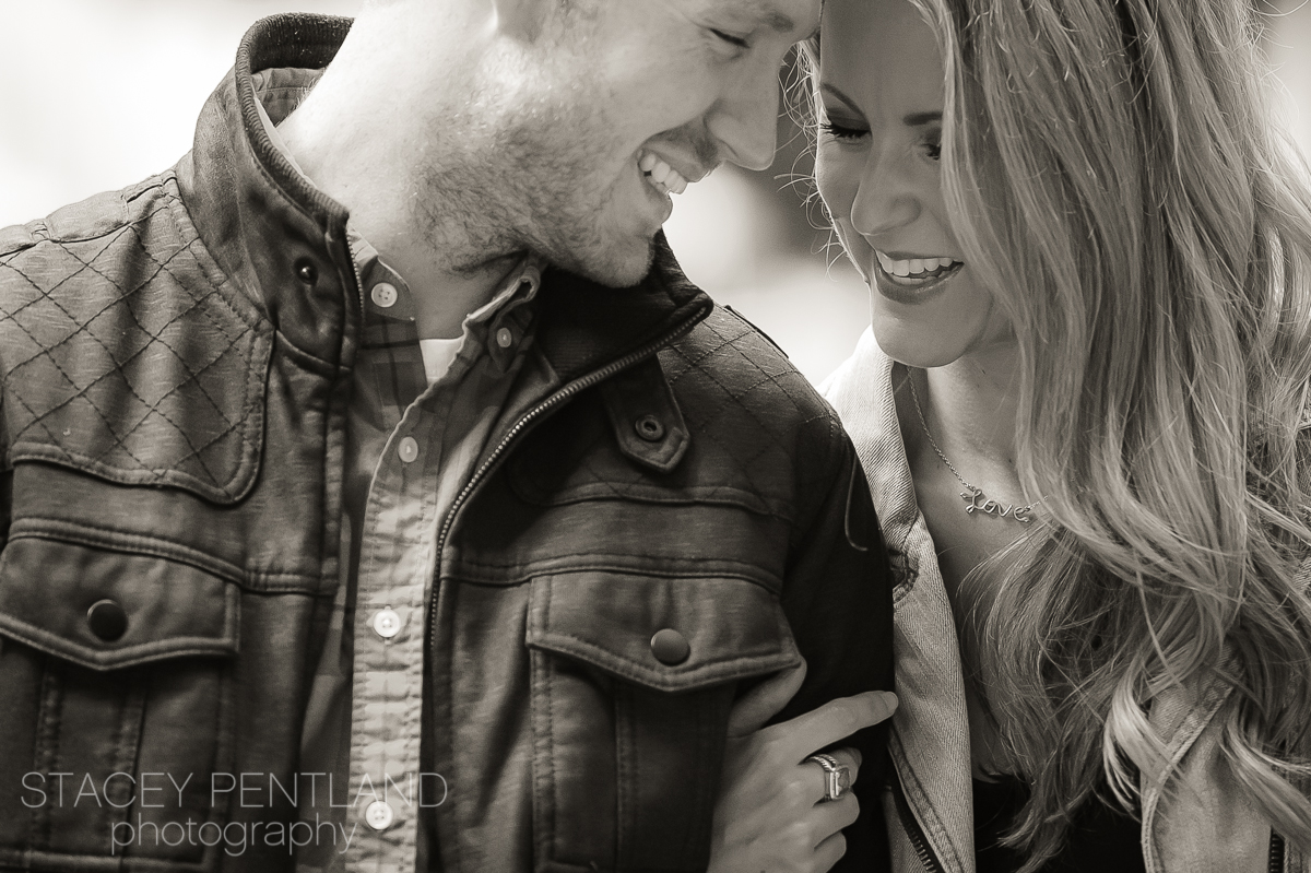 Krista+Danny_engagement_blog_spp_003.jpg