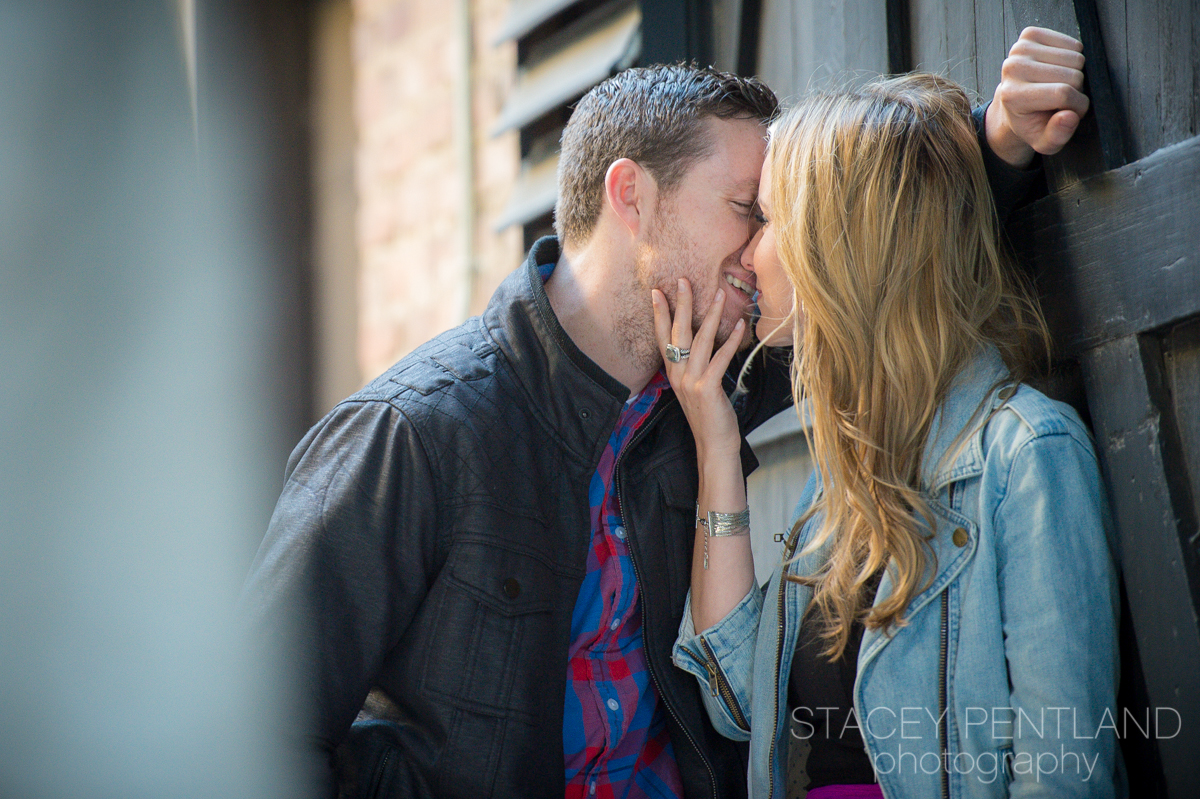 Krista+Danny_engagement_blog_spp_010.jpg