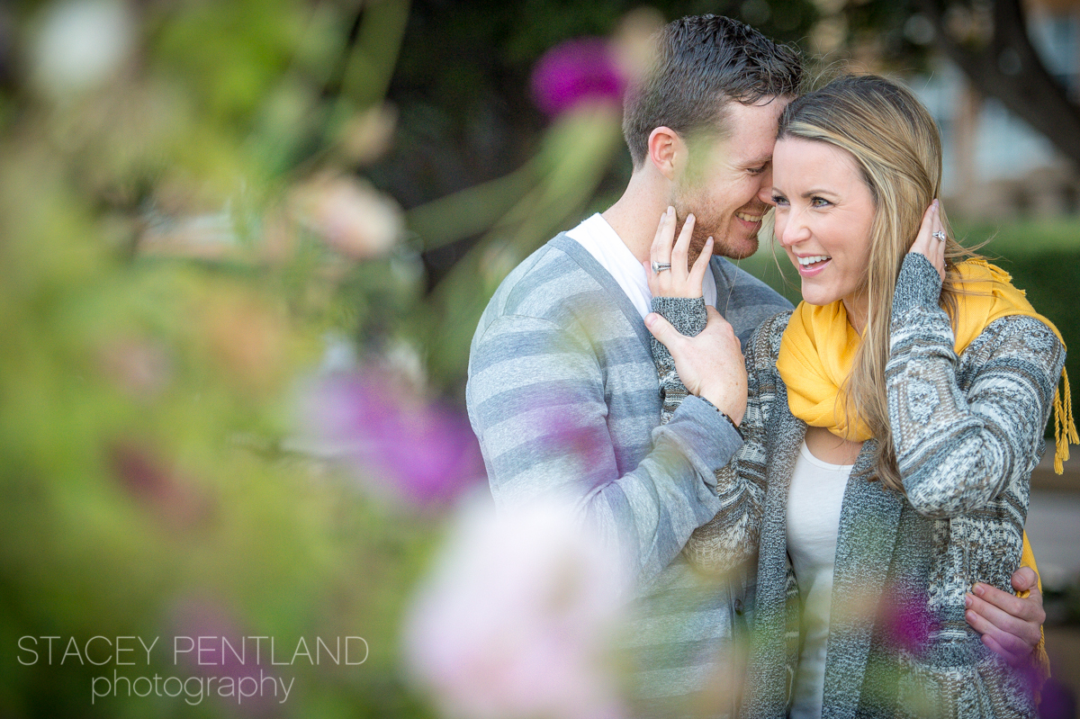 Krista+Danny_engagement_blog_spp_014.jpg