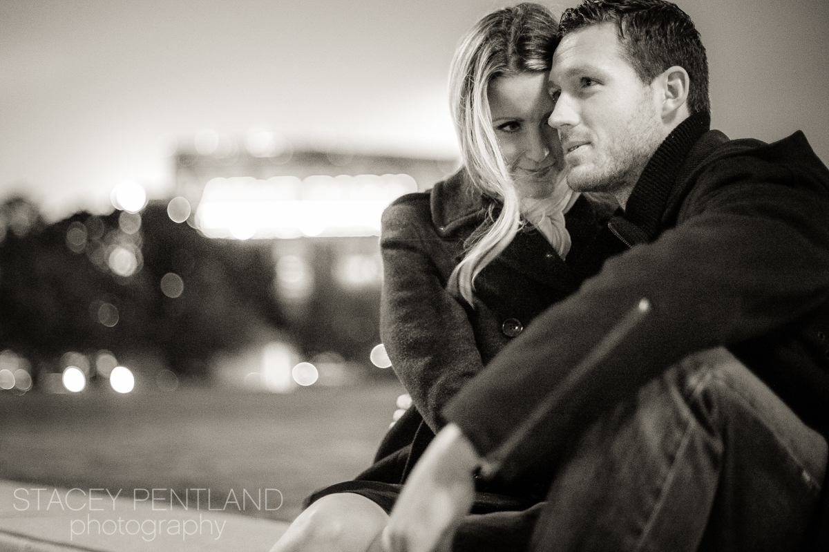 Krista+Danny_engagement_blog_spp_046.jpg