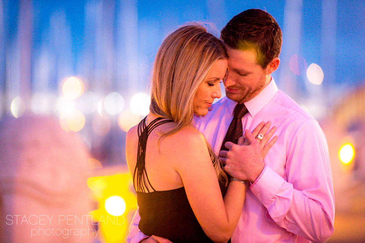 Krista+Danny_engagement_blog_spp_045.jpg