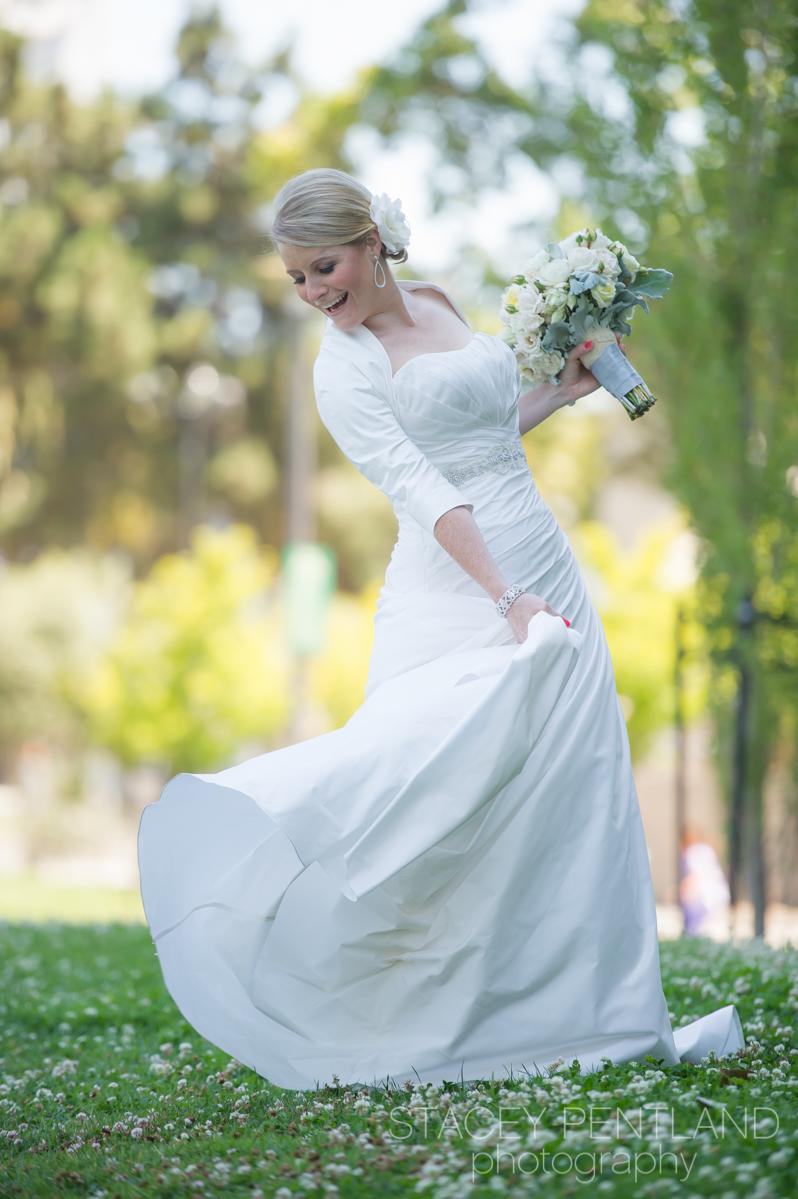 jen+judd_wedding_blog_spp_150.jpg