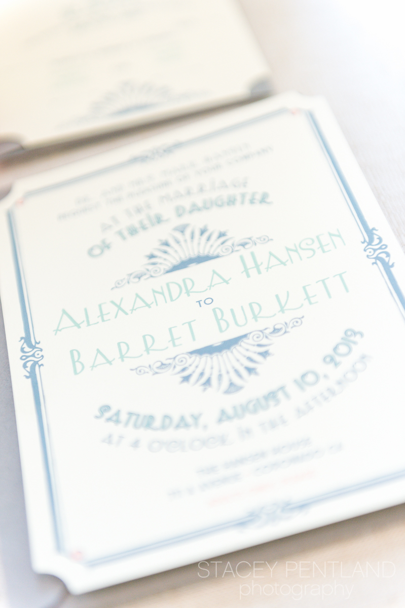 Lexey+Barret_wedding_spp_002.jpg