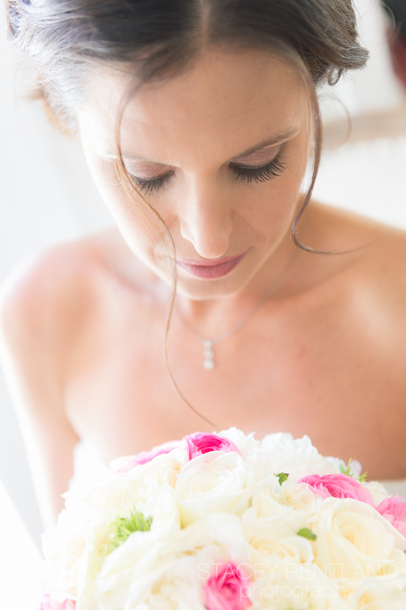 Lexey+Barret_wedding_spp_016.jpg