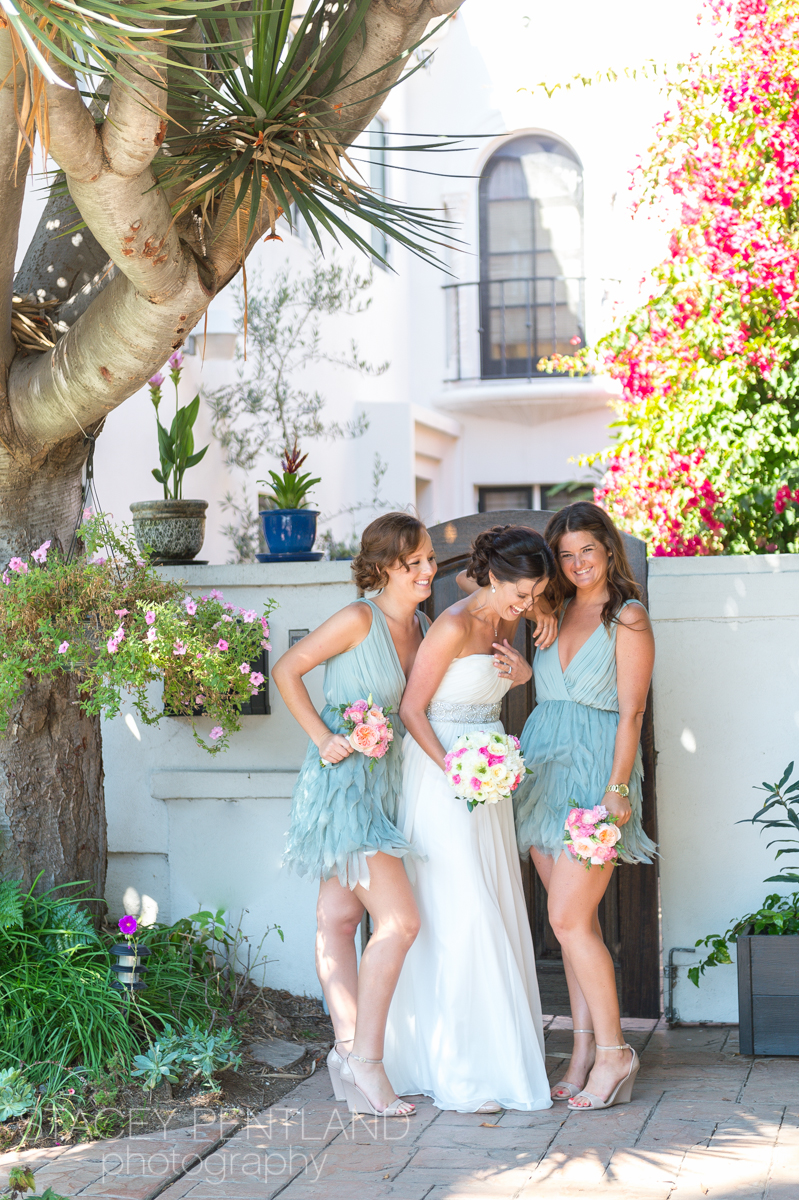 Lexey+Barret_wedding_spp_017.jpg