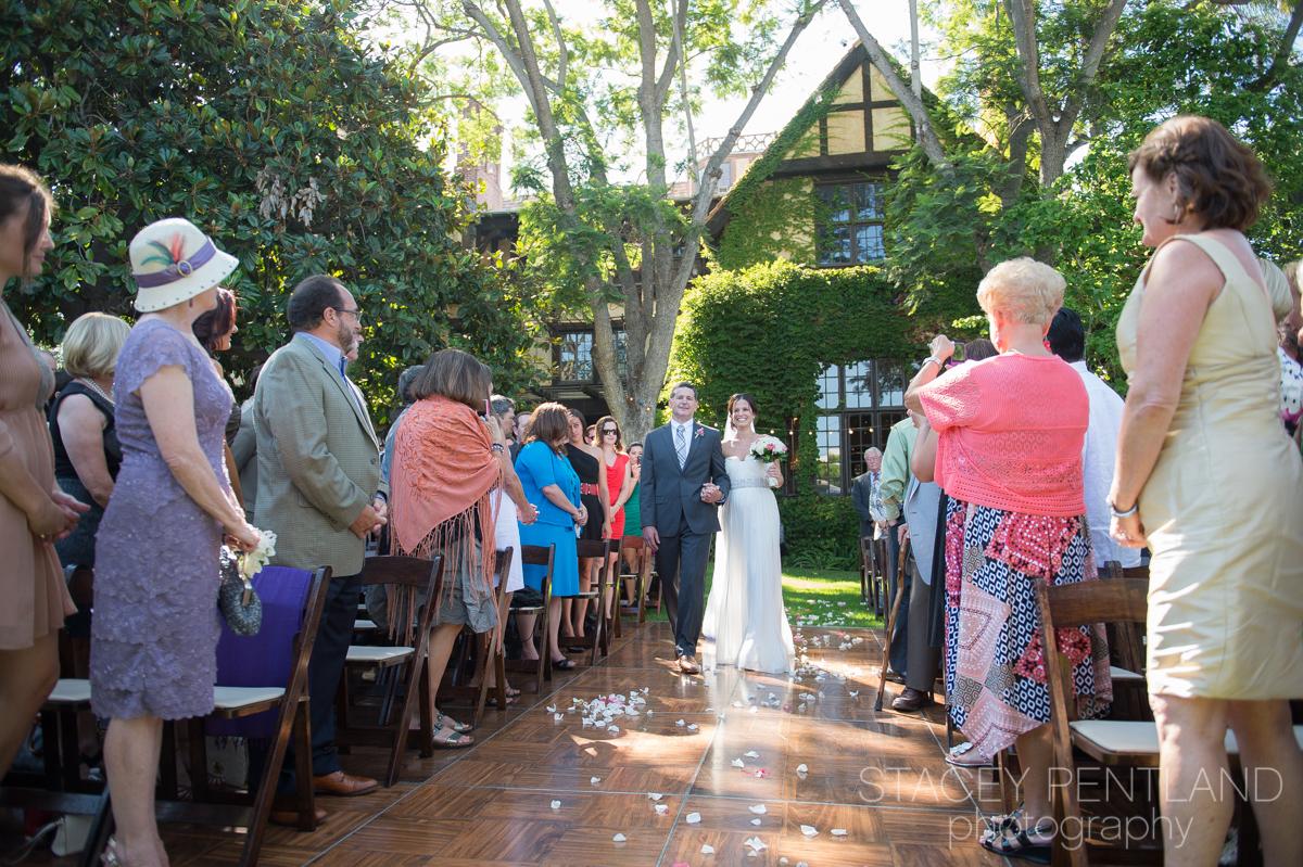 Lexey+Barret_wedding_spp_025.jpg
