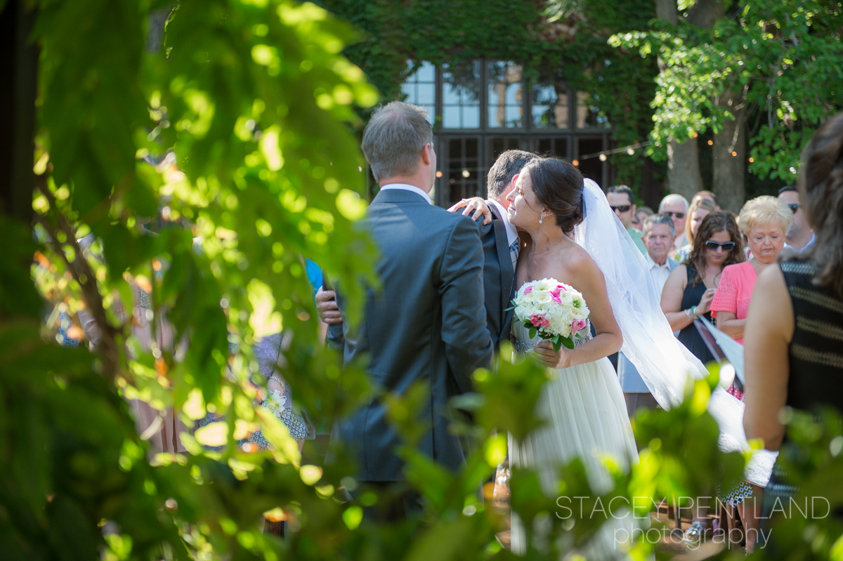 Lexey+Barret_wedding_spp_027.jpg