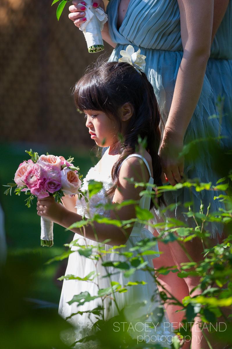 Lexey+Barret_wedding_spp_029.jpg