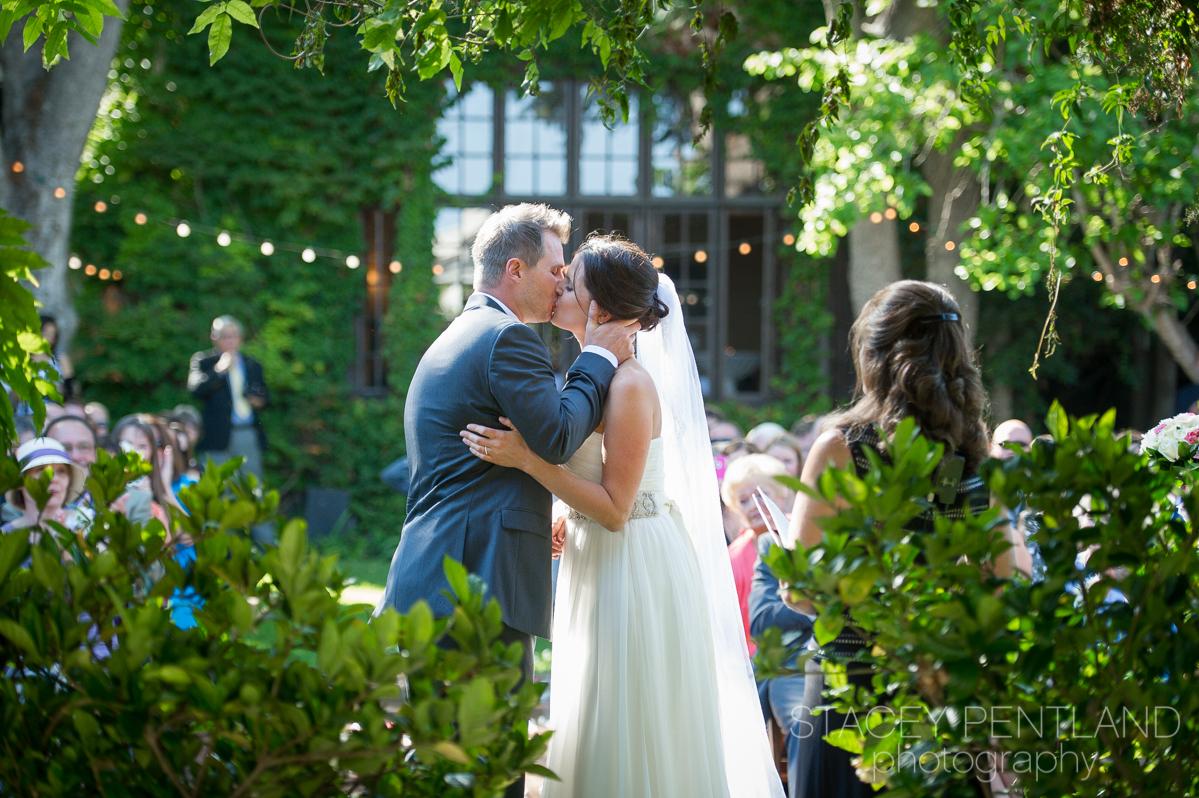 Lexey+Barret_wedding_spp_034.jpg