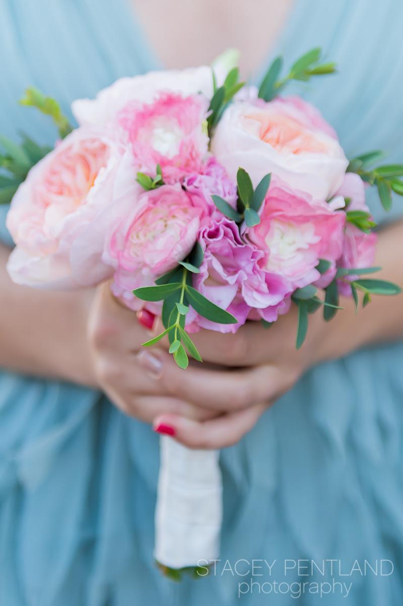 Lexey+Barret_wedding_spp_042.jpg