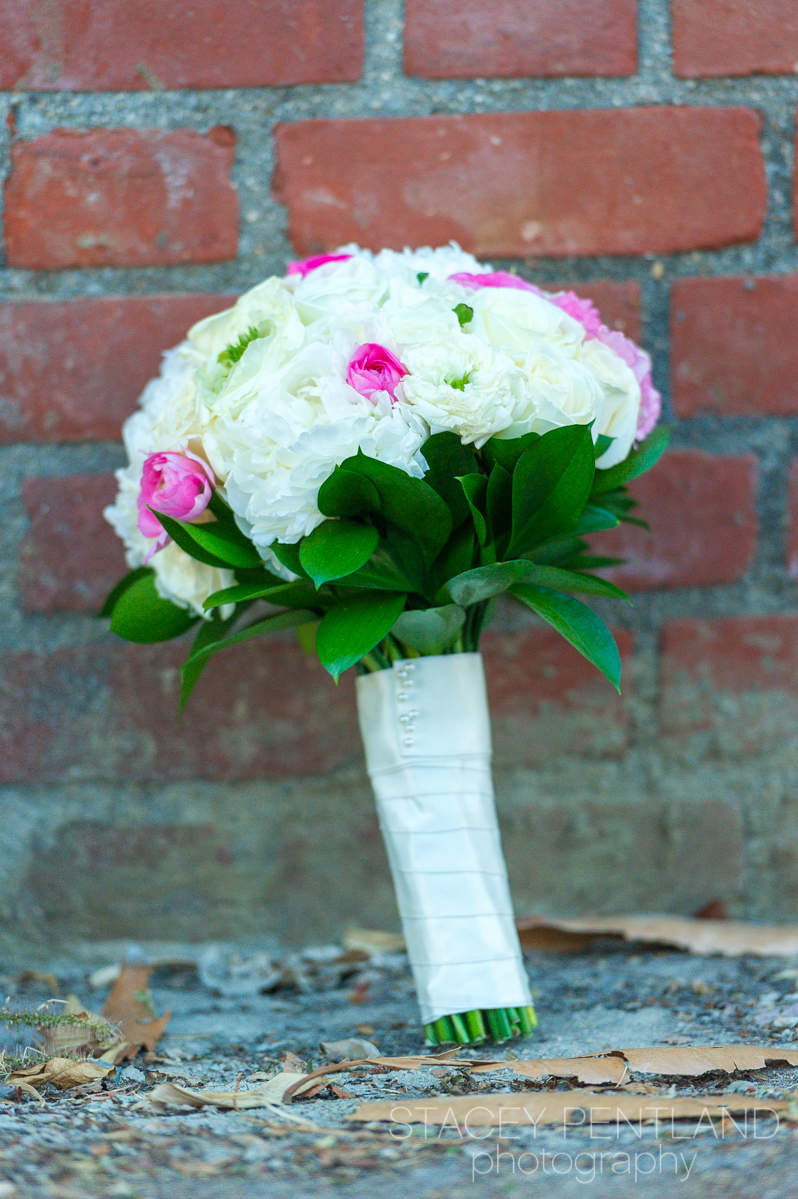 Lexey+Barret_wedding_spp_049.jpg
