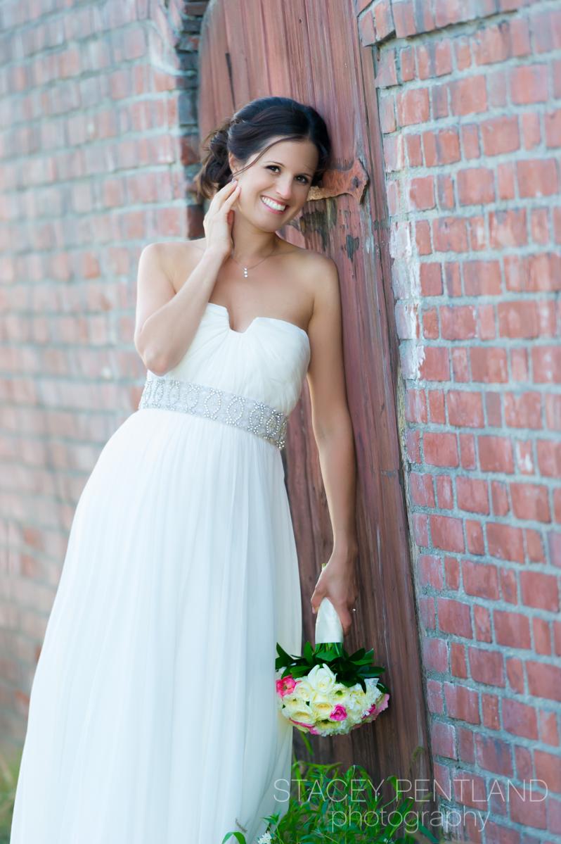 Lexey+Barret_wedding_spp_050.jpg
