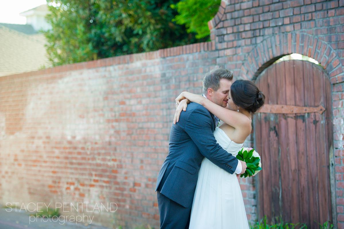Lexey+Barret_wedding_spp_051.jpg