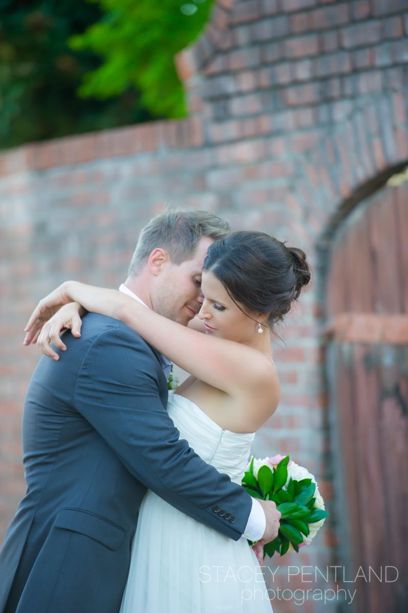 Lexey+Barret_wedding_spp_052.jpg