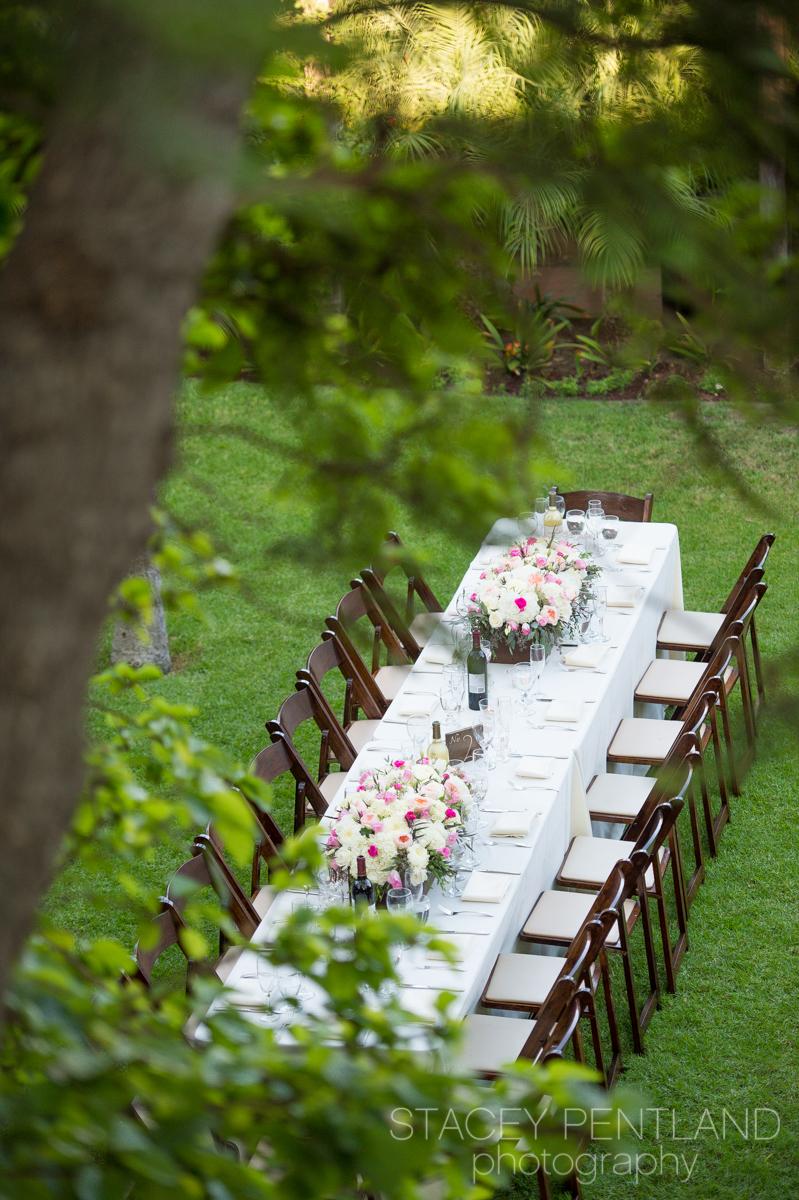Lexey+Barret_wedding_spp_055.jpg