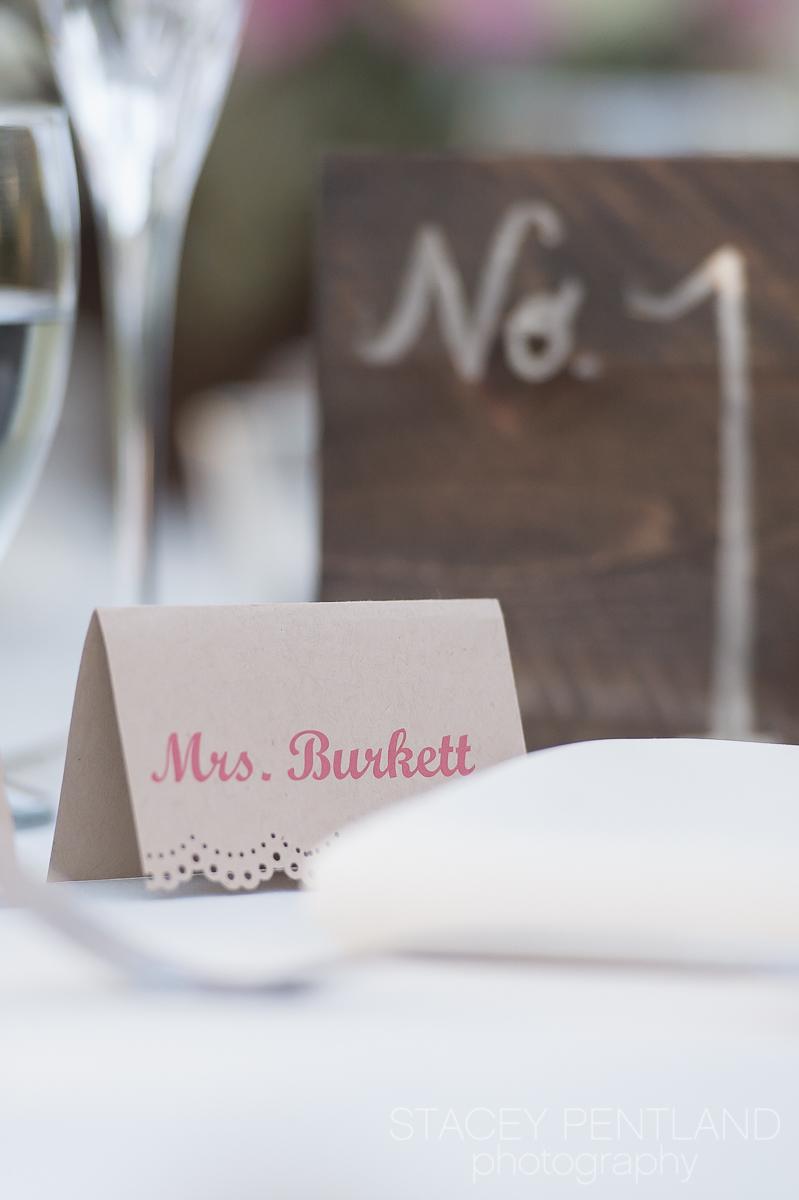 Lexey+Barret_wedding_spp_061.jpg