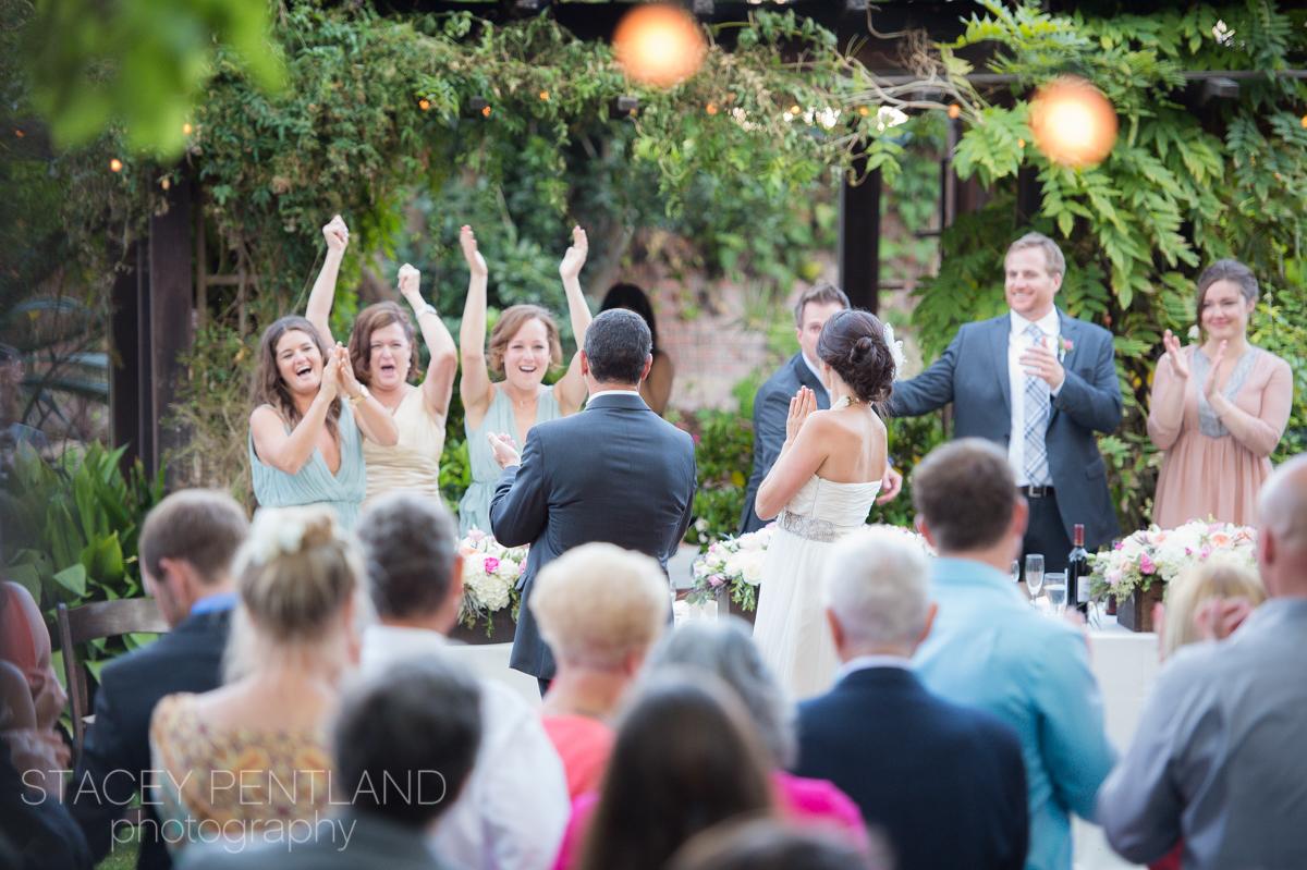 Lexey+Barret_wedding_spp_069.jpg
