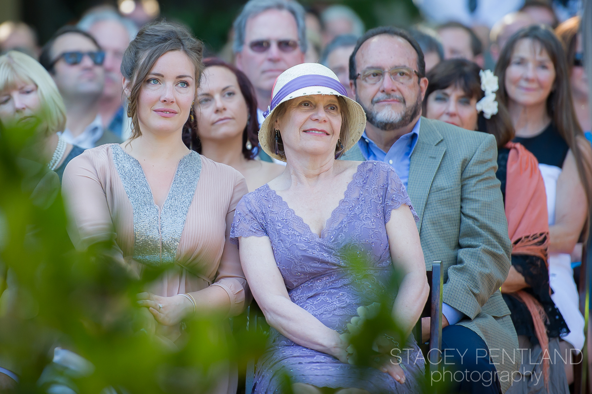Lexey+Barret_wedding_spp_072.jpg