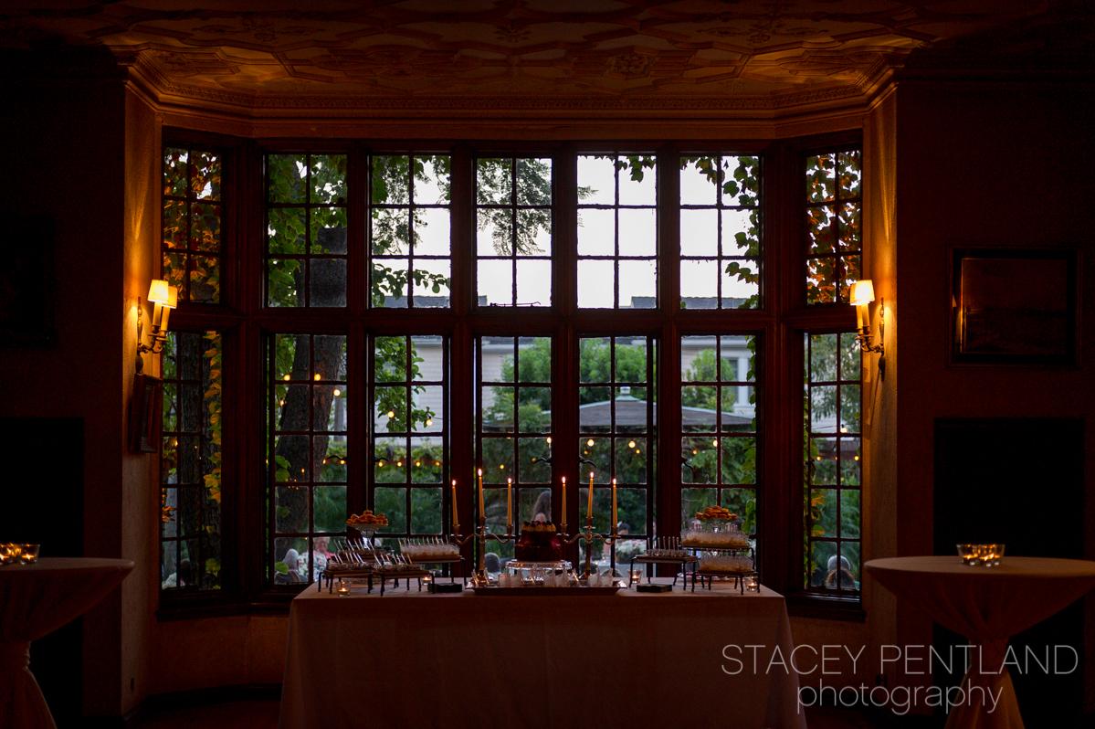 Lexey+Barret_wedding_spp_081.jpg