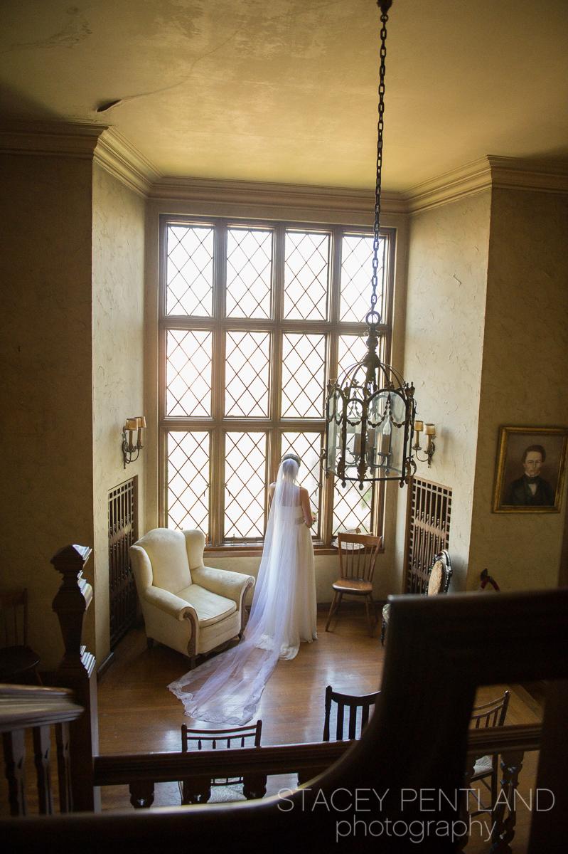 Lexey+Barret_wedding_spp_024.jpg