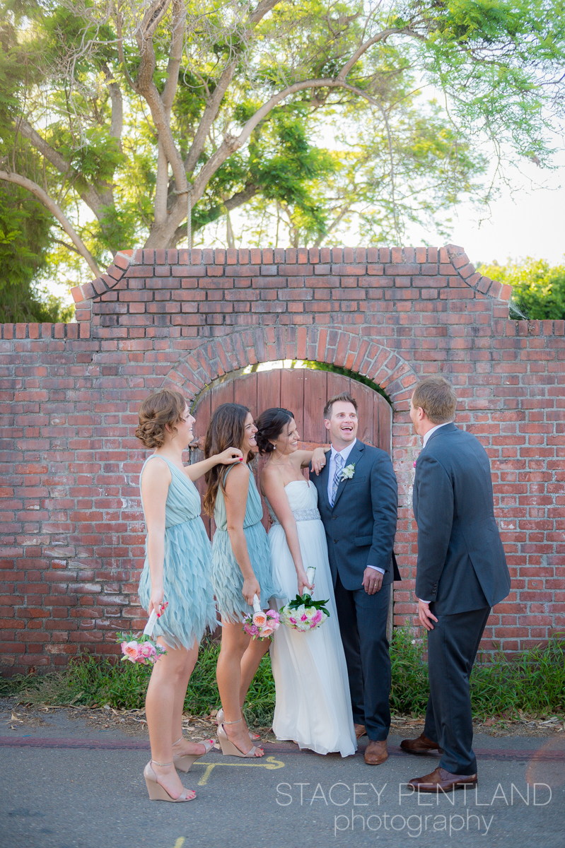 Lexey+Barret_wedding_spp_101.jpg