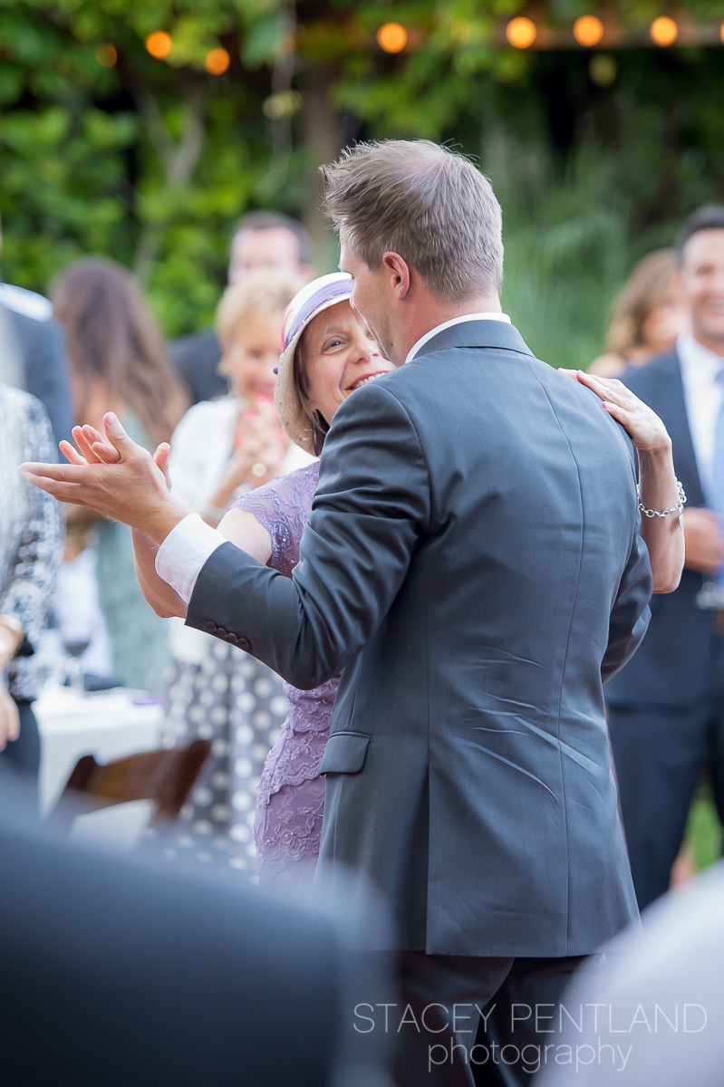 Lexey+Barret_wedding_spp_105.jpg