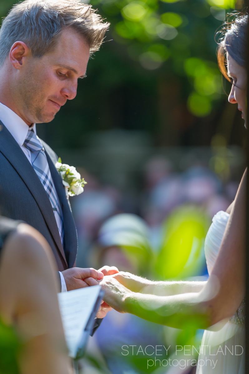 Lexey+Barret_wedding_spp_107.jpg