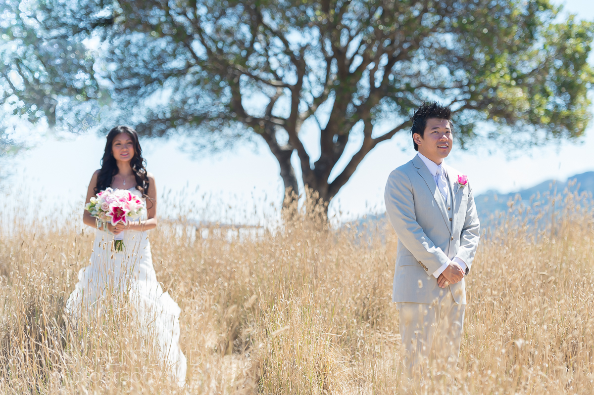 emily+philip_wedding_spp_007.jpg