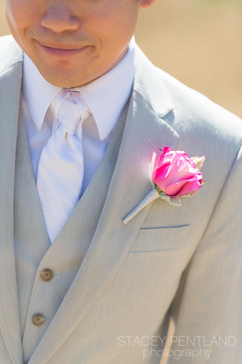 emily+philip_wedding_spp_009.jpg