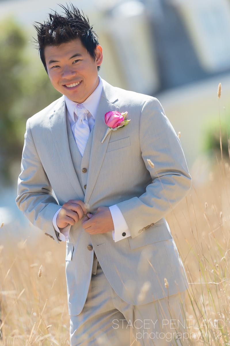 emily+philip_wedding_spp_10.jpg
