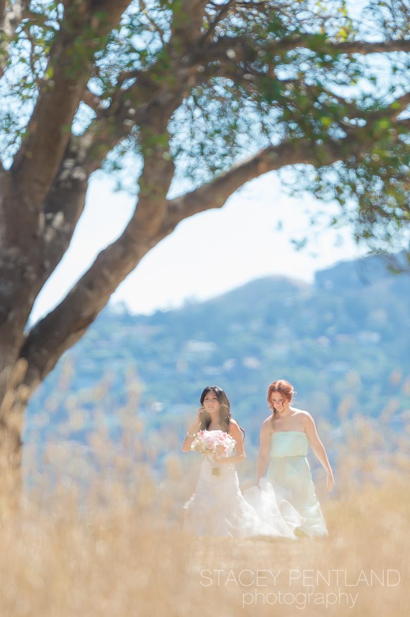 emily+philip_wedding_spp_003.jpg