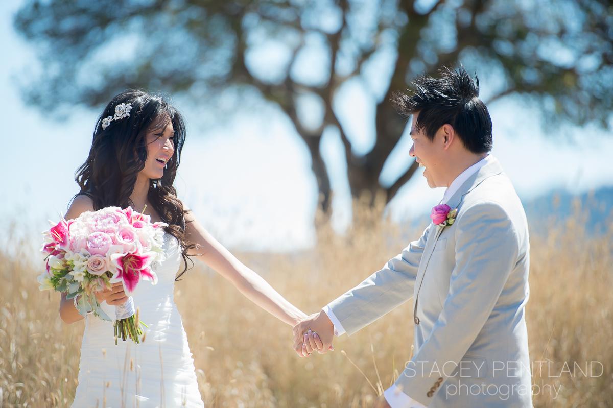emily+philip_wedding_spp_015.jpg