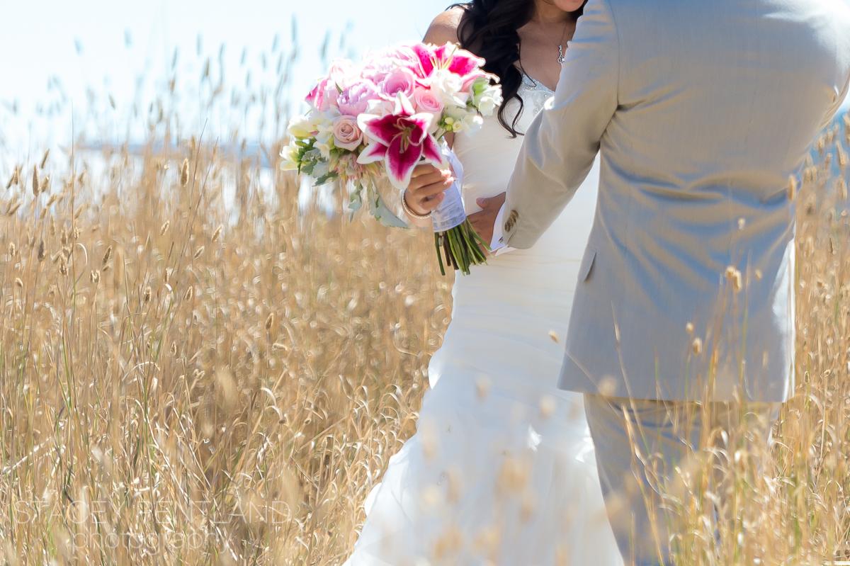 emily+philip_wedding_spp_016.jpg
