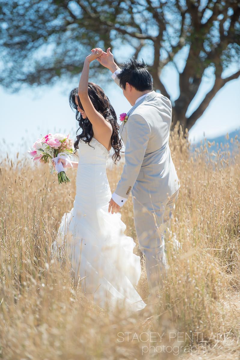 emily+philip_wedding_spp_017.jpg