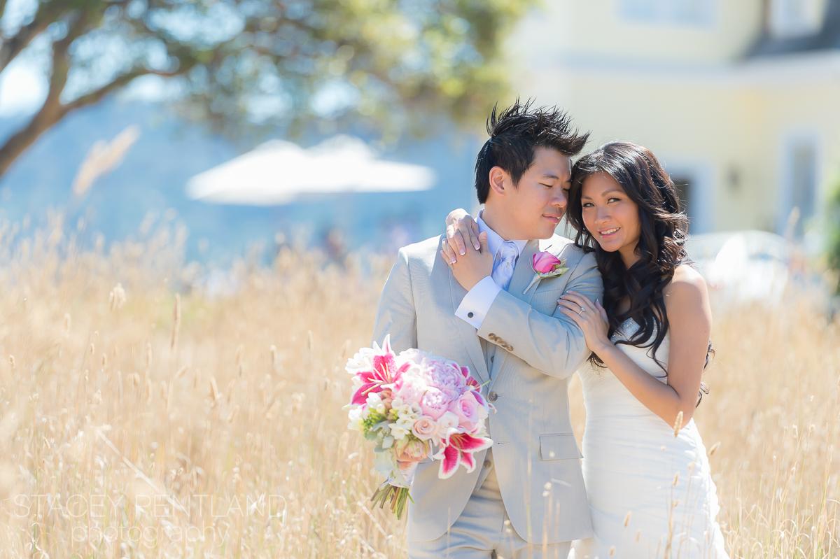 emily+philip_wedding_spp_020.jpg