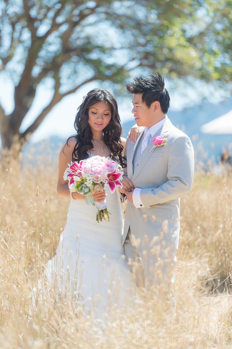 emily+philip_wedding_spp_019.jpg