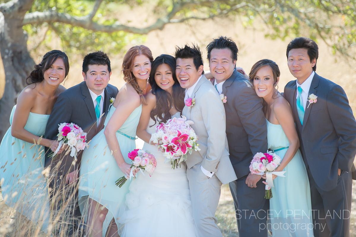 emily+philip_wedding_spp_029.jpg