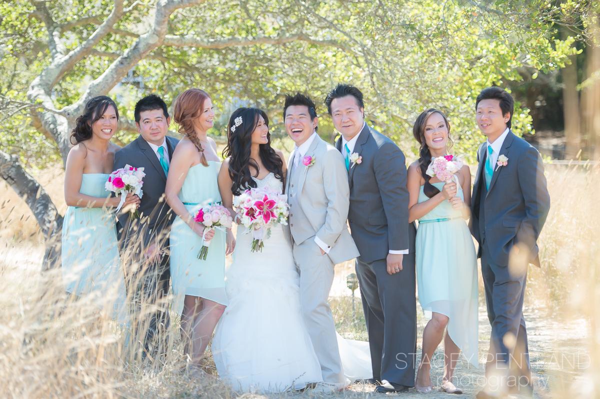 emily+philip_wedding_spp_030.jpg