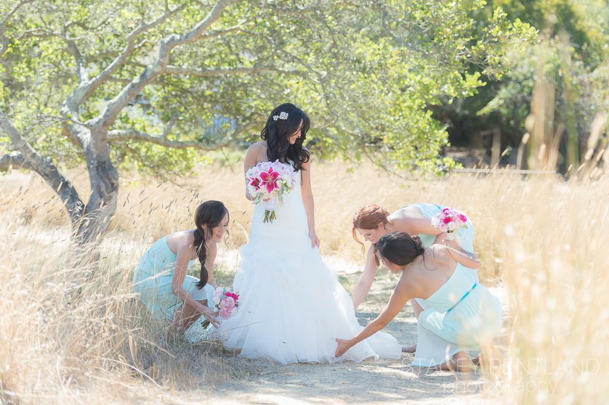 emily+philip_wedding_spp_033.jpg