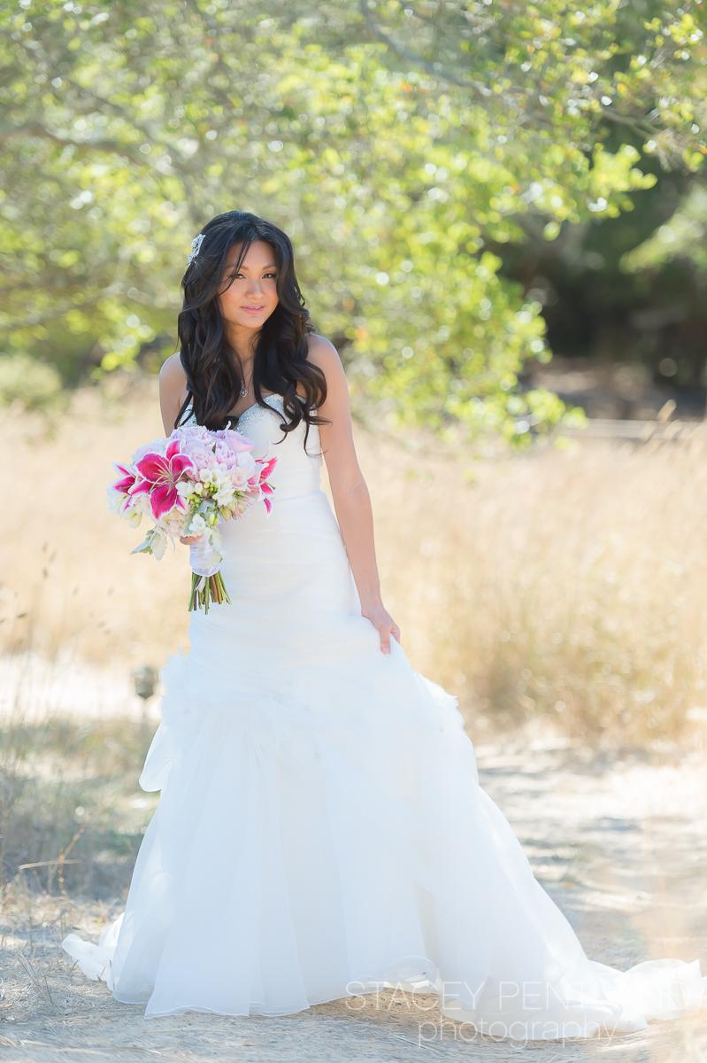 emily+philip_wedding_spp_034.jpg
